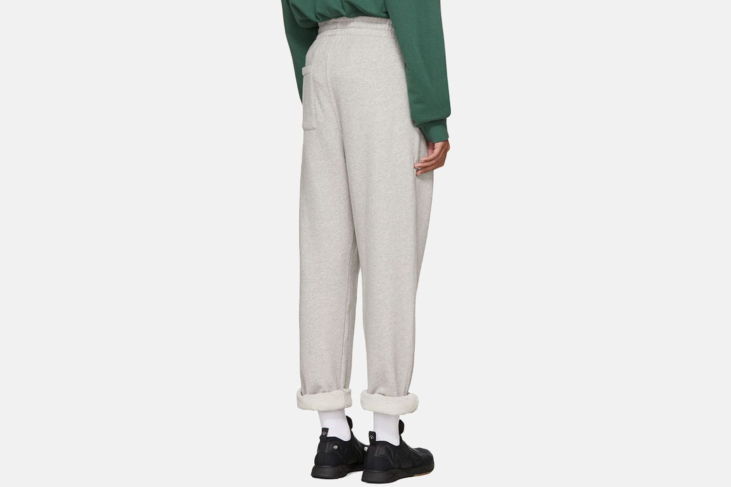 Baggy Lounge Pants