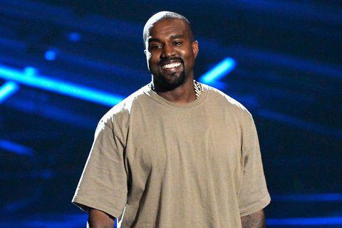 kanye west birthday celebration roundup Kim Kardashian West yeezy boost 350 v2