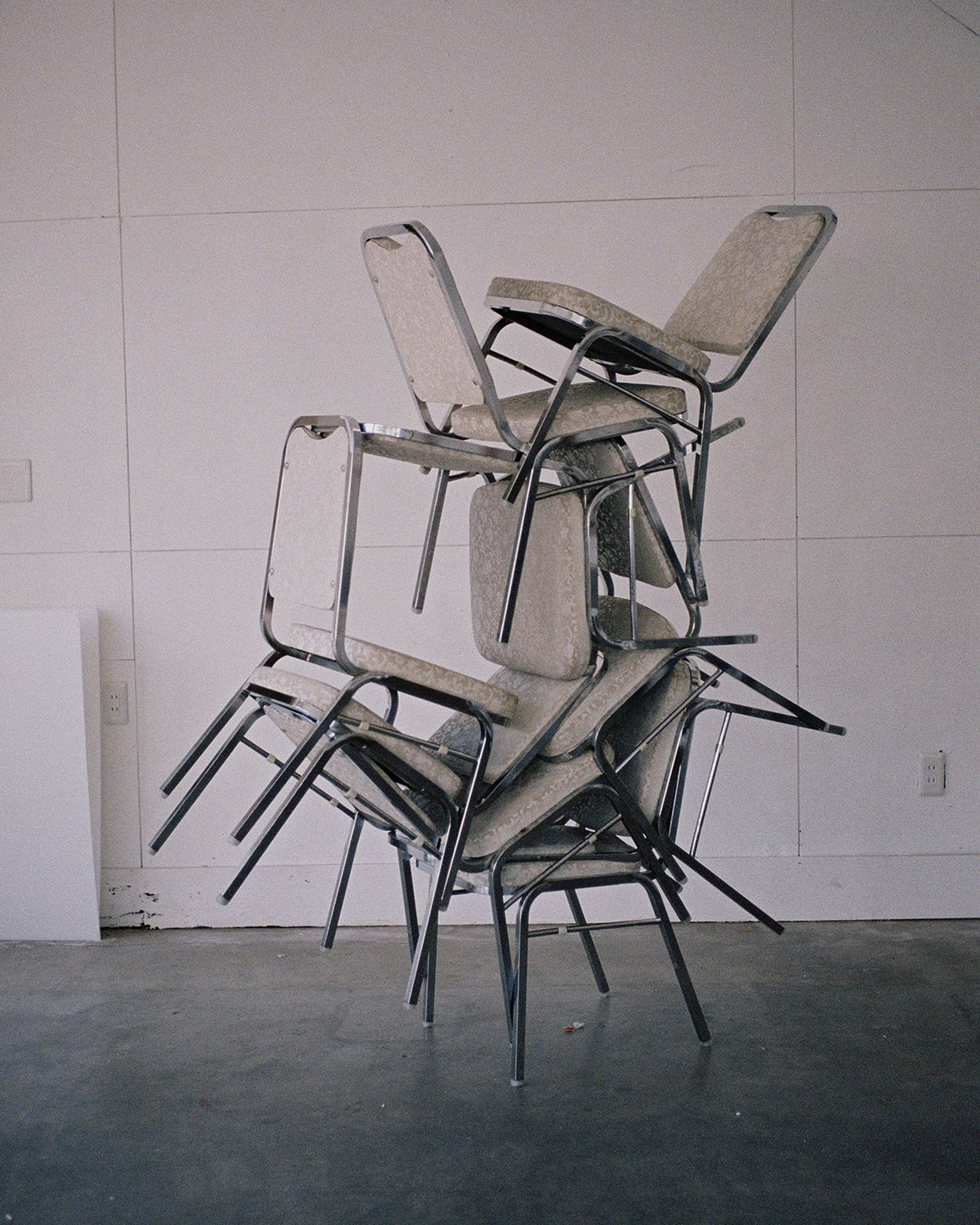 cary-fagan-interview-chairs-are-people-03