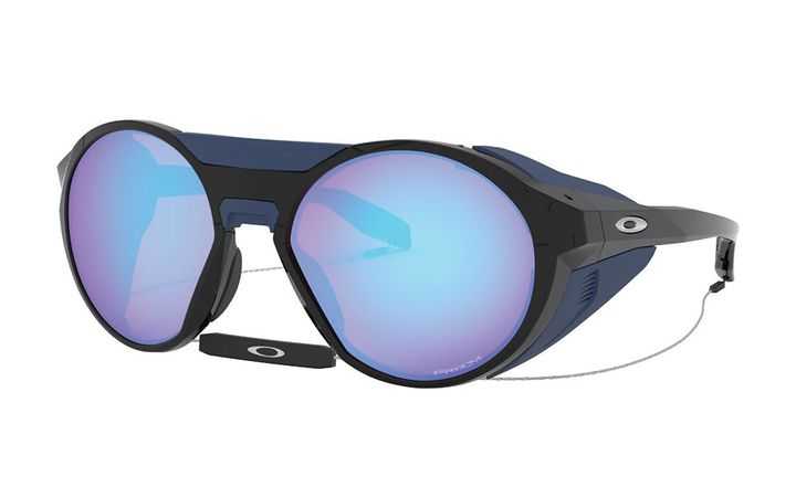 oakley clifden mountaineering sunglasses