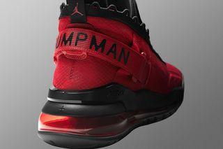 Jordan Proto-Max 720  Release Date a78a18a1a