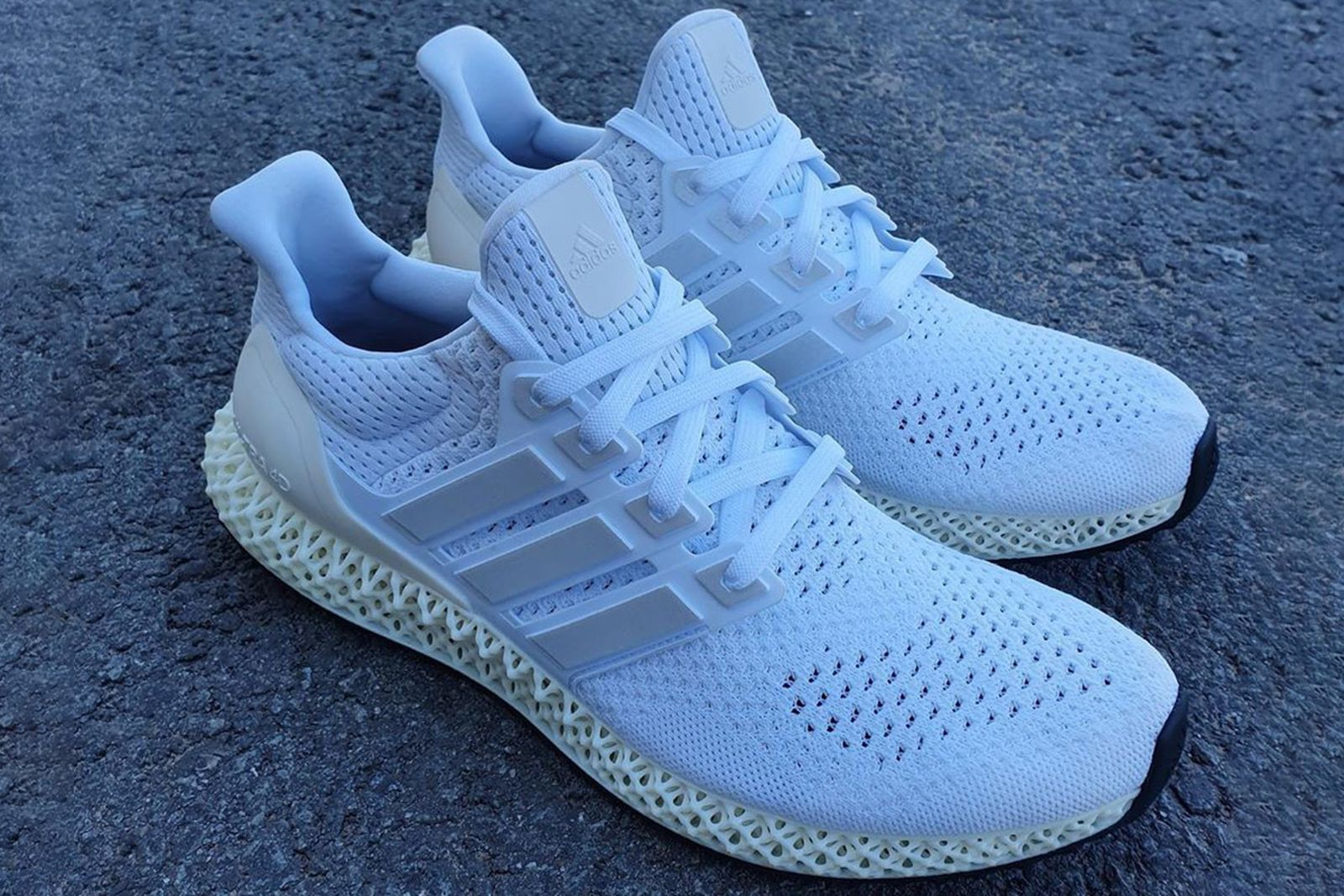 adidas-ultra-4d-release-date-price-03