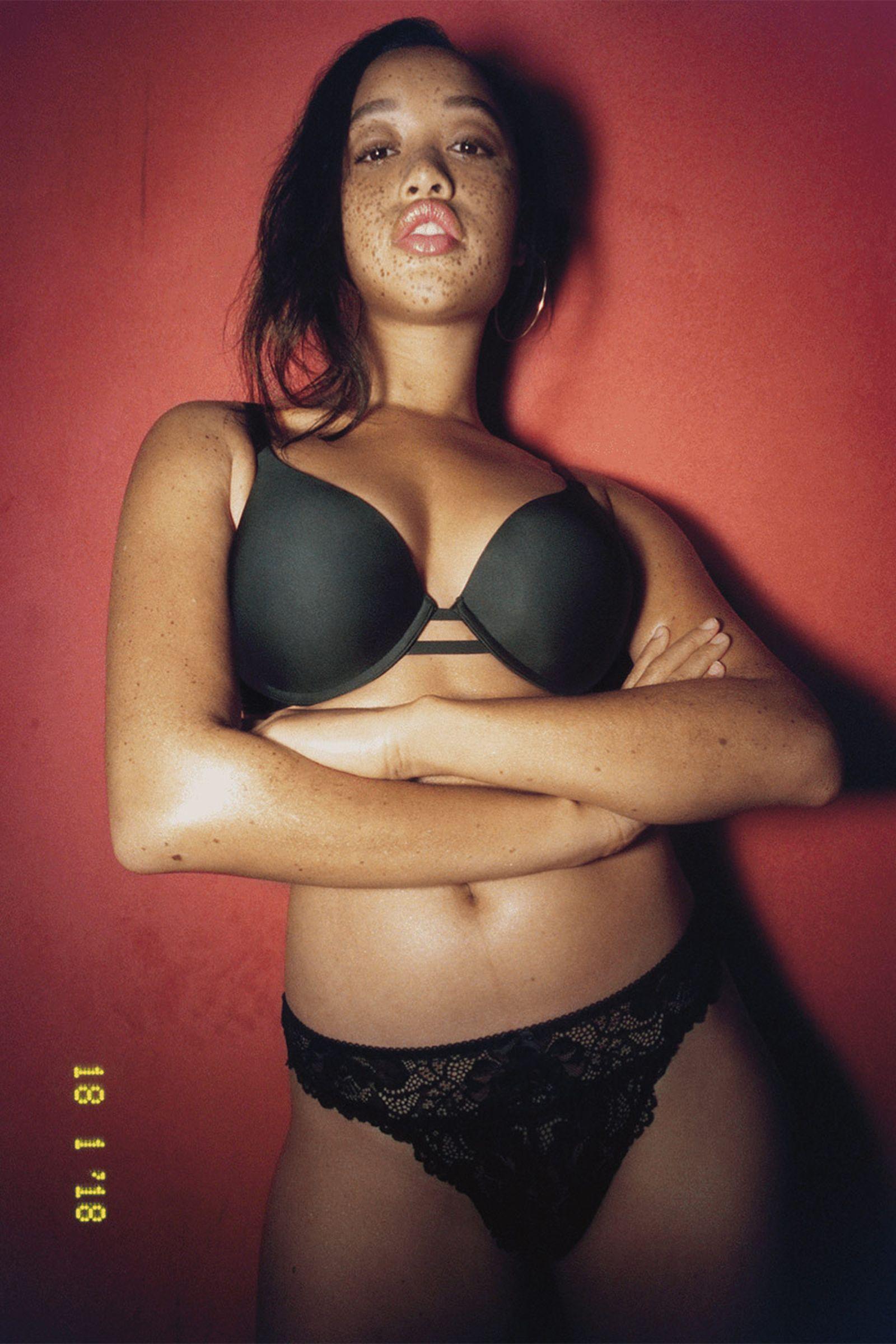 rihanna-savage-fenty-lingerie-first-look-08