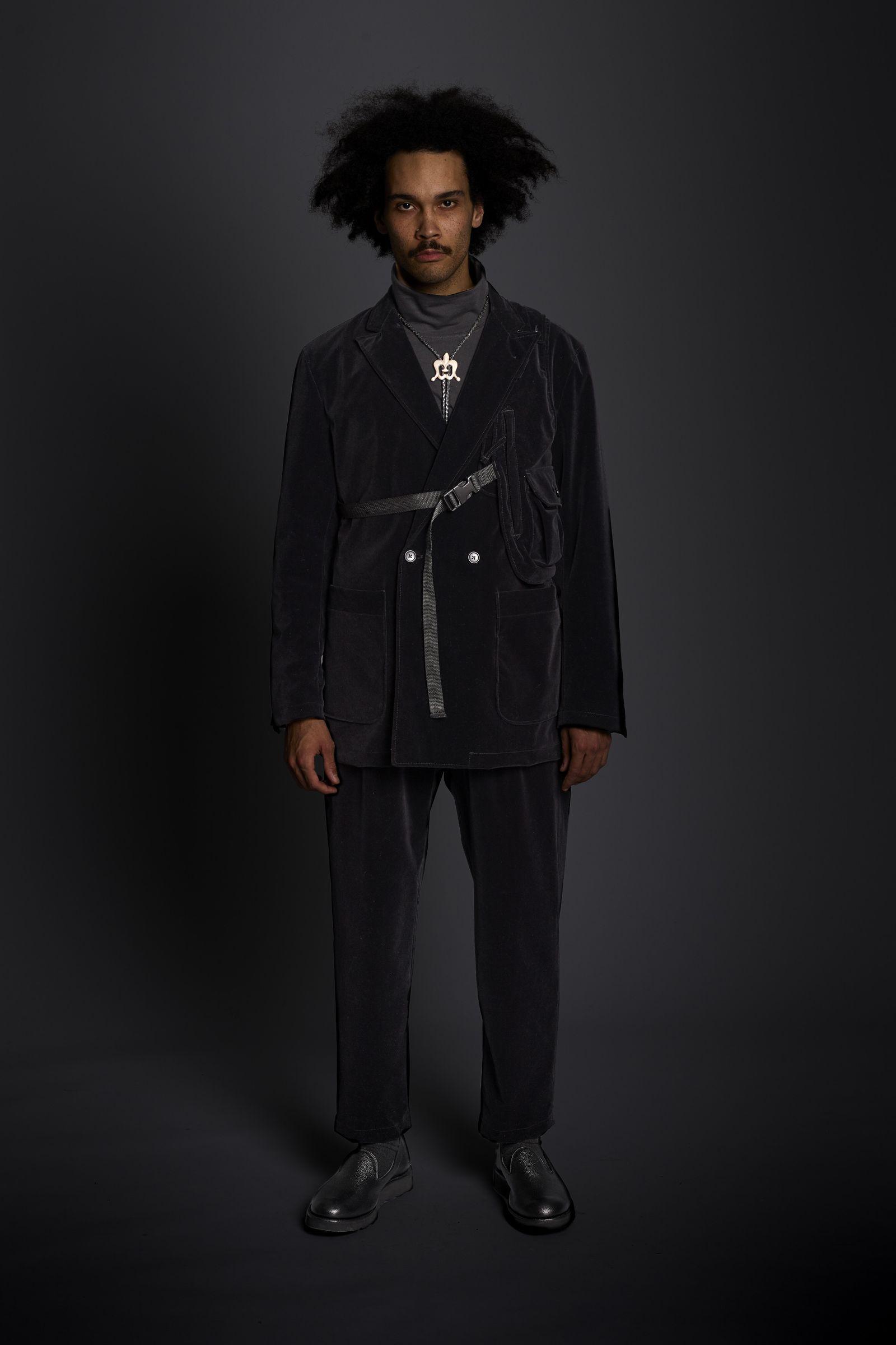 engineered-garments-fall-winter-2020-41