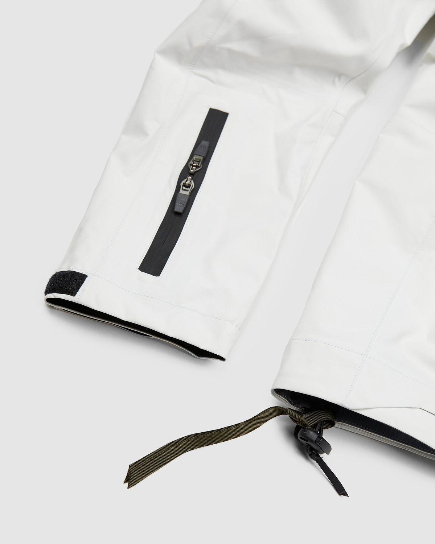 ACRONYM - J1B GT Jacket White - Image 4