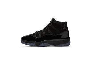 """0eaa6c7aba3d55 Nike Air Jordan 11 """"Cap and Gown"""" Is the Brand s Most Formal Drop"""