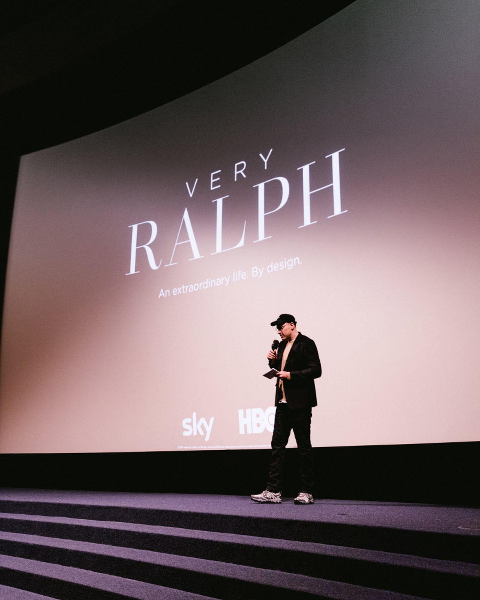 david-lauren-talks-very-ralph-design-philosophy-growing-up-ralph-lauren-06