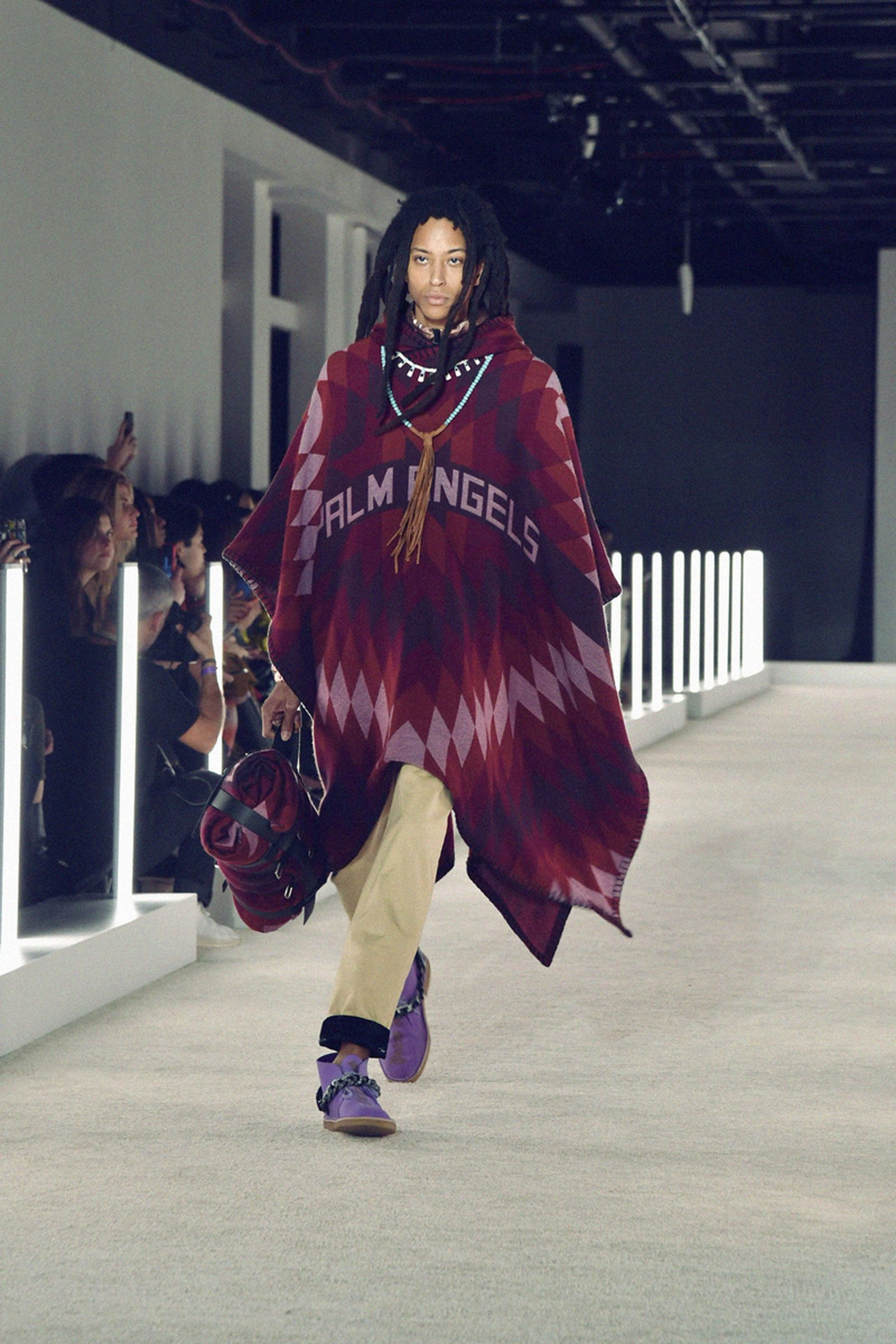 palm-angels-fall-winter-2020-collection-29
