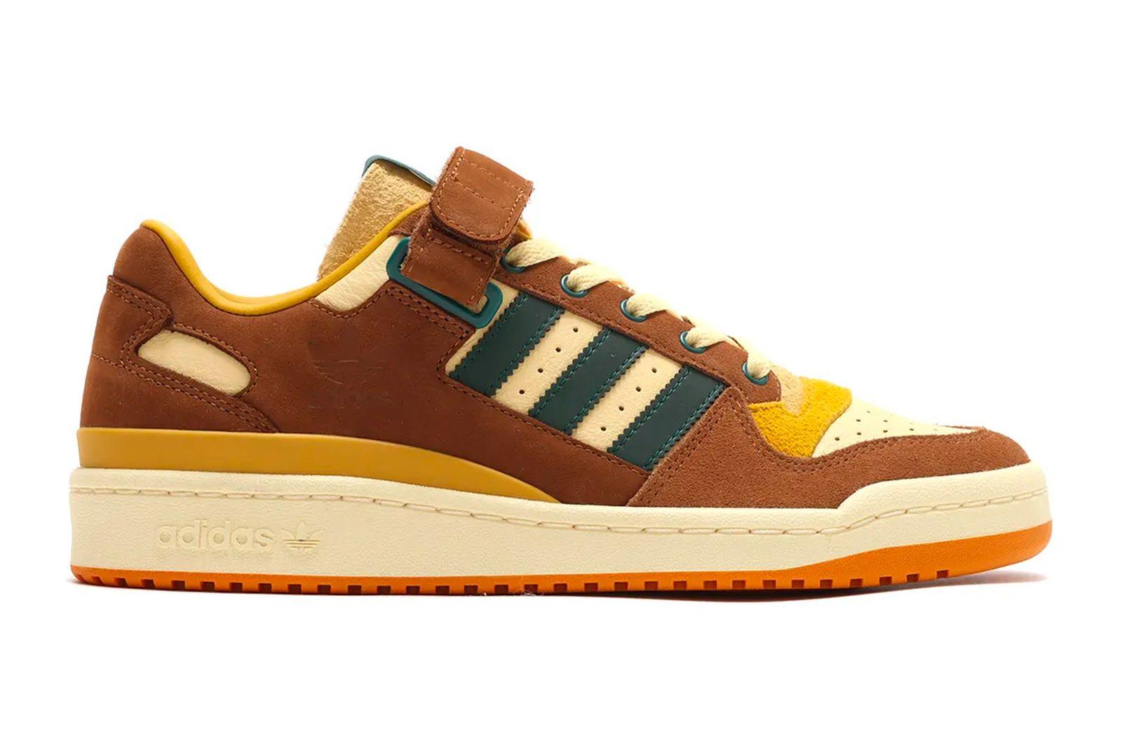 adidas-originals-atmos-yoyogi-park-pack-02