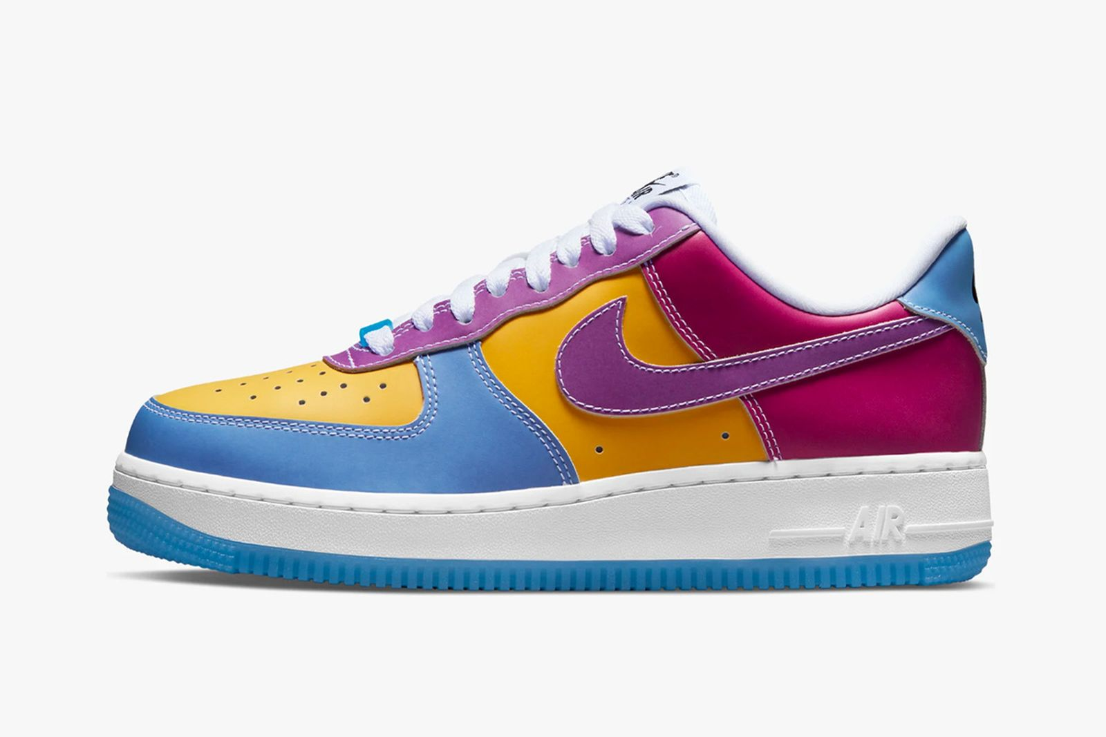 nike-air-force-1-air-force-1-07-lx-release-date-info-price-05