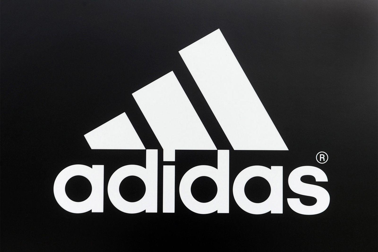 adidas factory 55 brooklyn