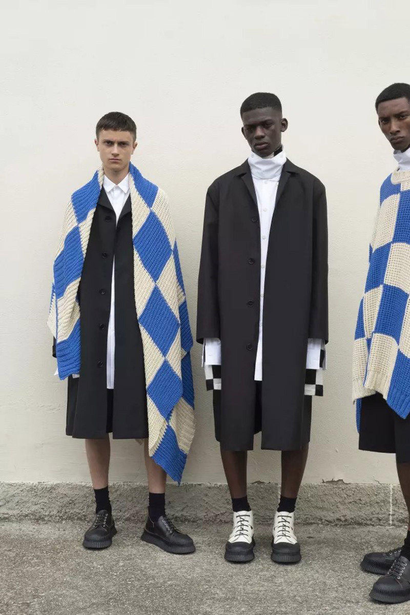 german clothing brands jil sander german clothing brands jil sander3 023c Adidas Boulezar