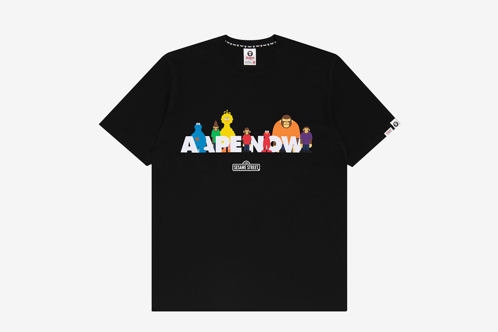aape-sesame-07
