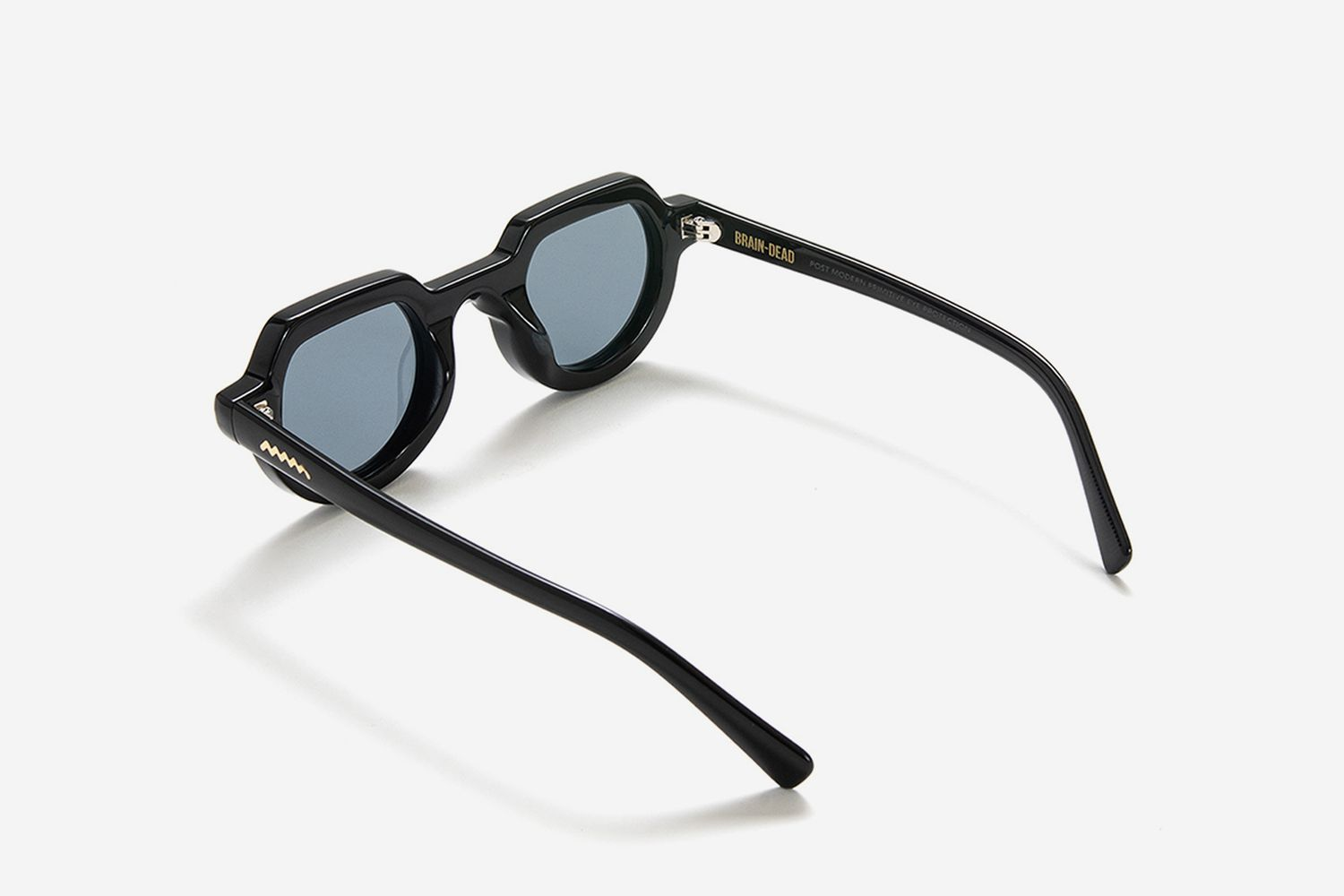 Tani Sunglasses