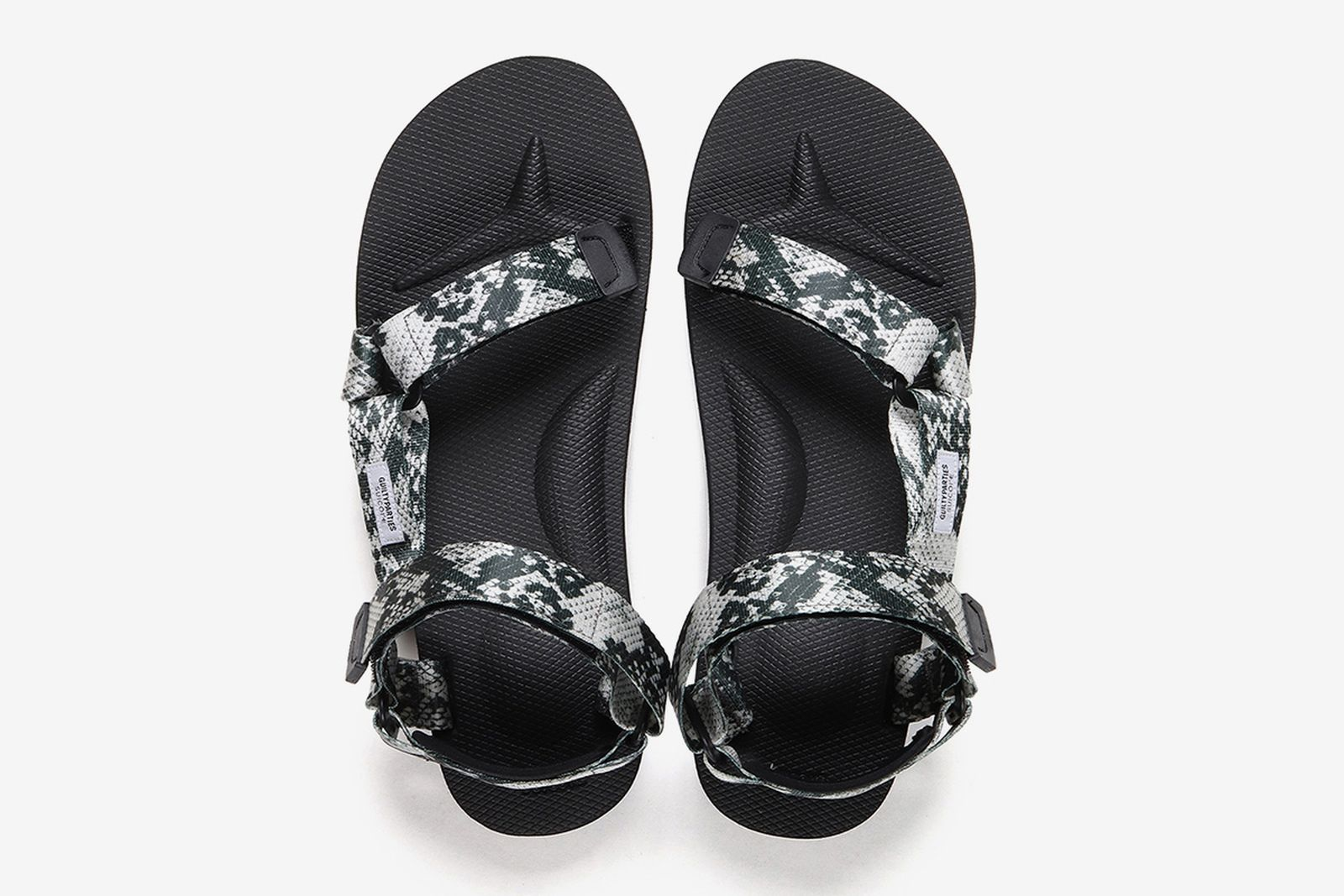 wacko-maria-suicoke-sandals-release-date-price-04