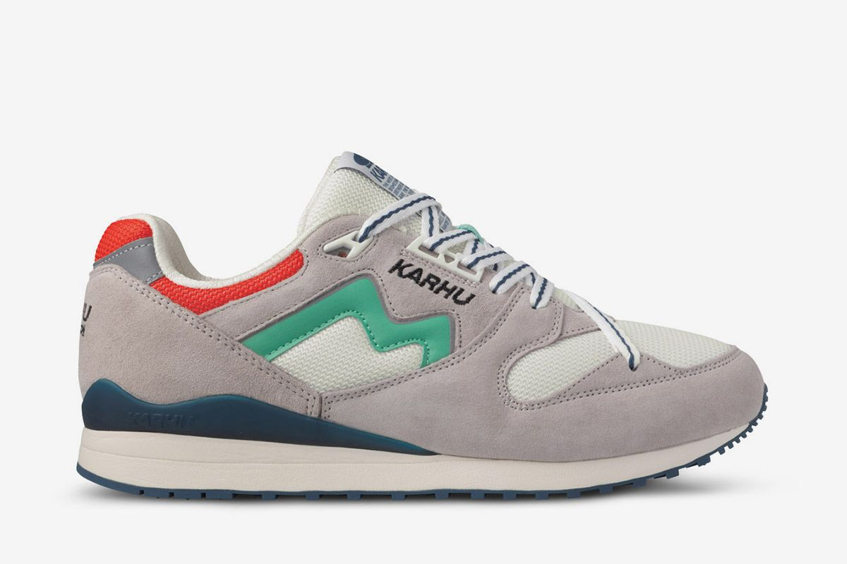 Saucony Is on Fire Right Now & Other Sneaker News Worth a Read 53