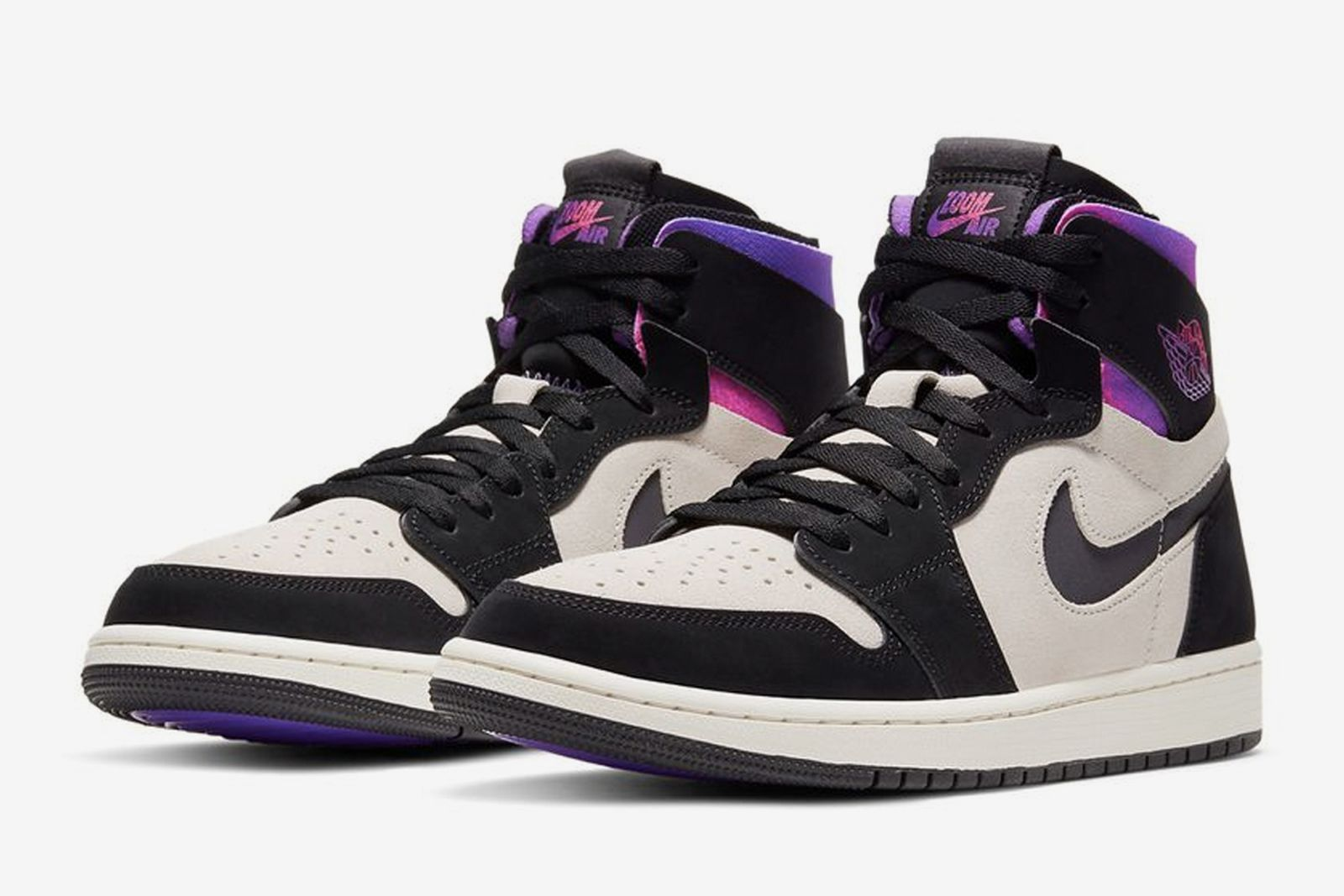 paris-saint-germain-air-jordan-1-high-zoom-cmft-release-date-price-03