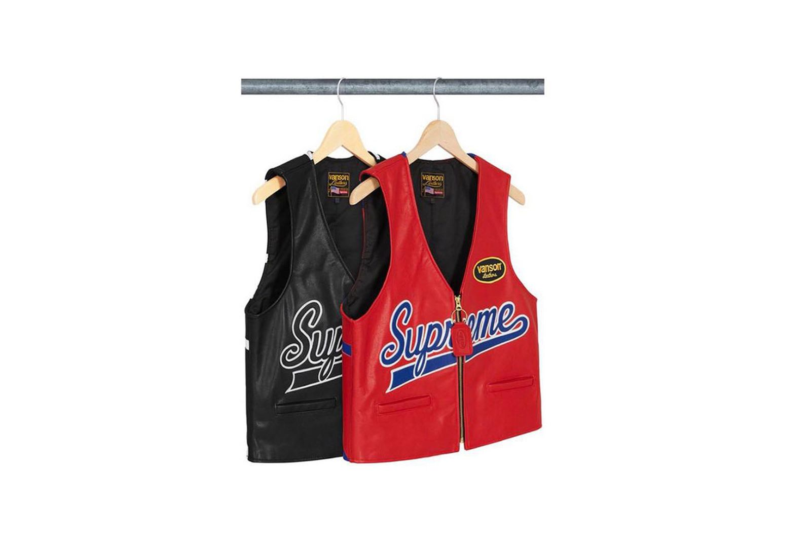 supreme-vanson-collab-ss21-09