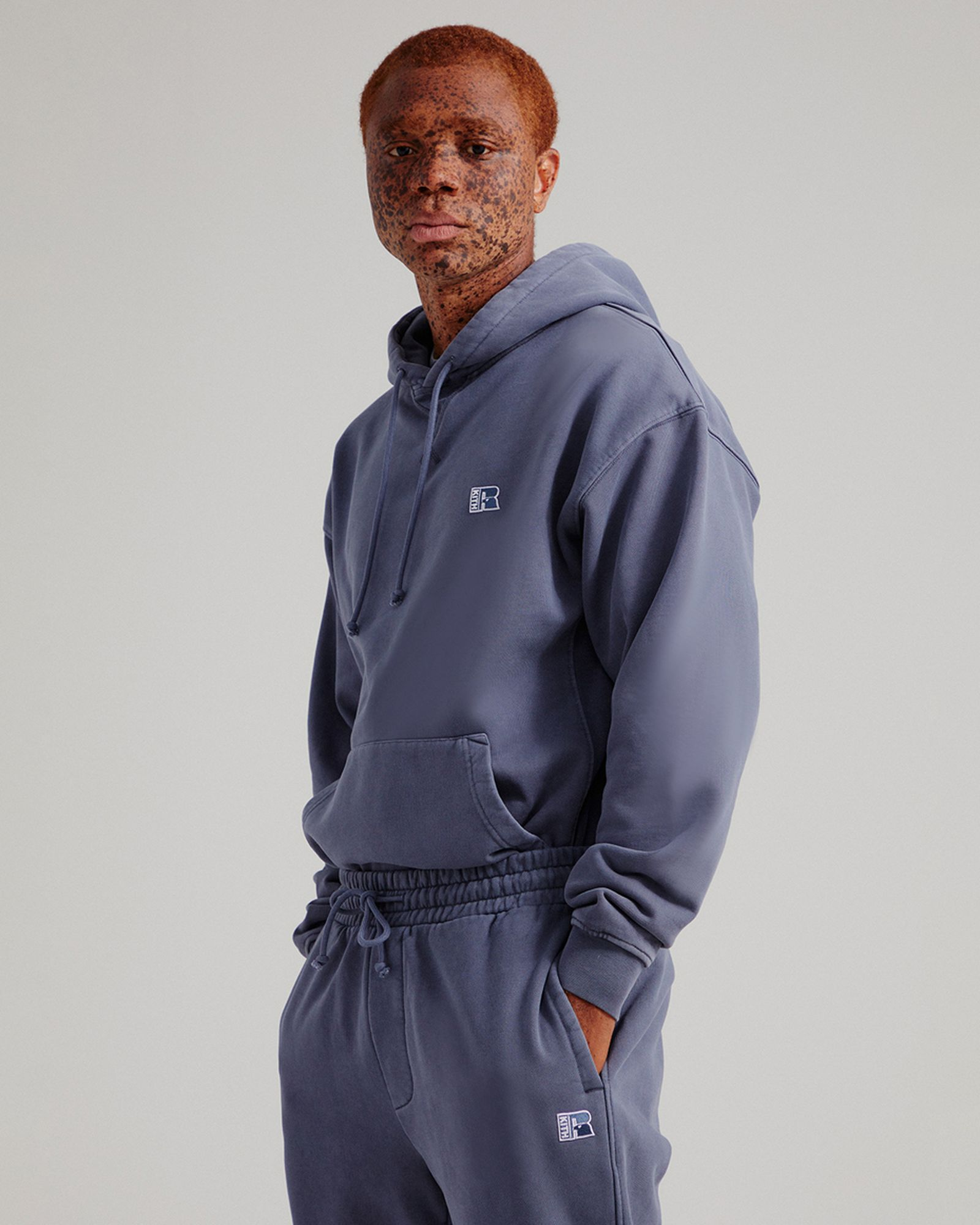 kith-classics-russell- (4)