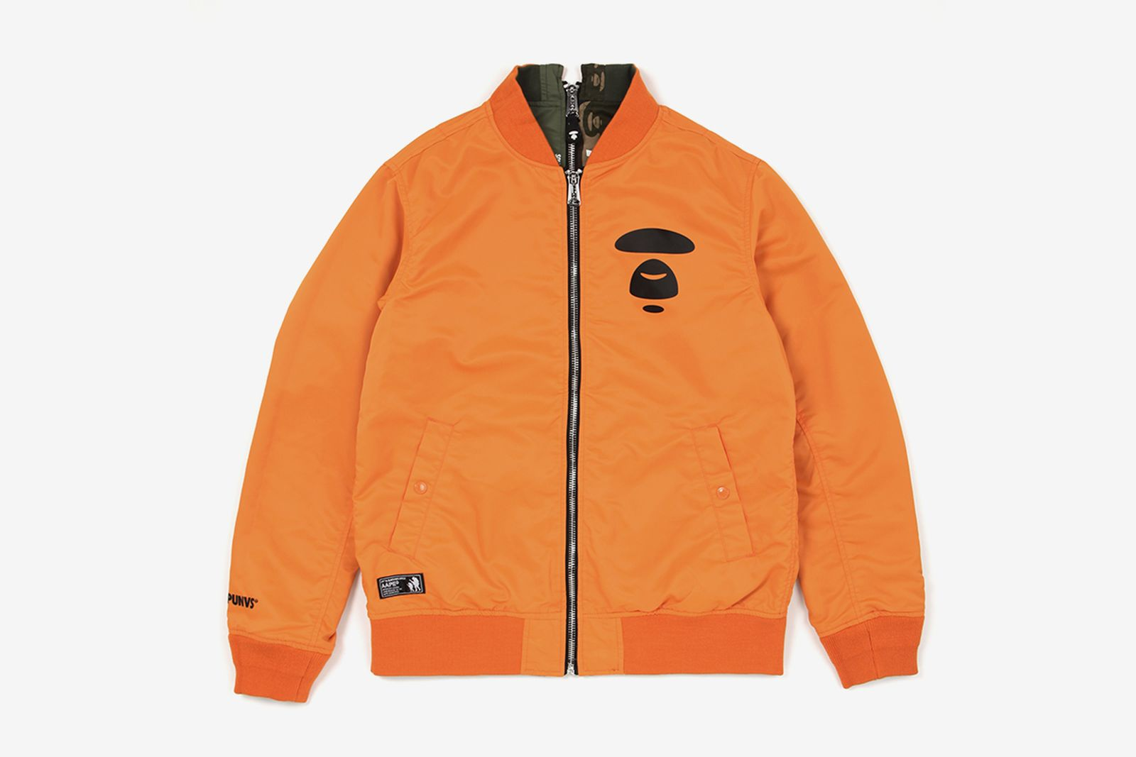 aape-alpha-industries-fw19-1-12