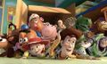 Disney's Cheaper-Than-Netflix Streaming Service Is Stacked With Movies & Shows
