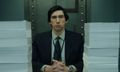 Adam Driver Investigates the CIA After 9/11 in True Crime Drama 'The Report'
