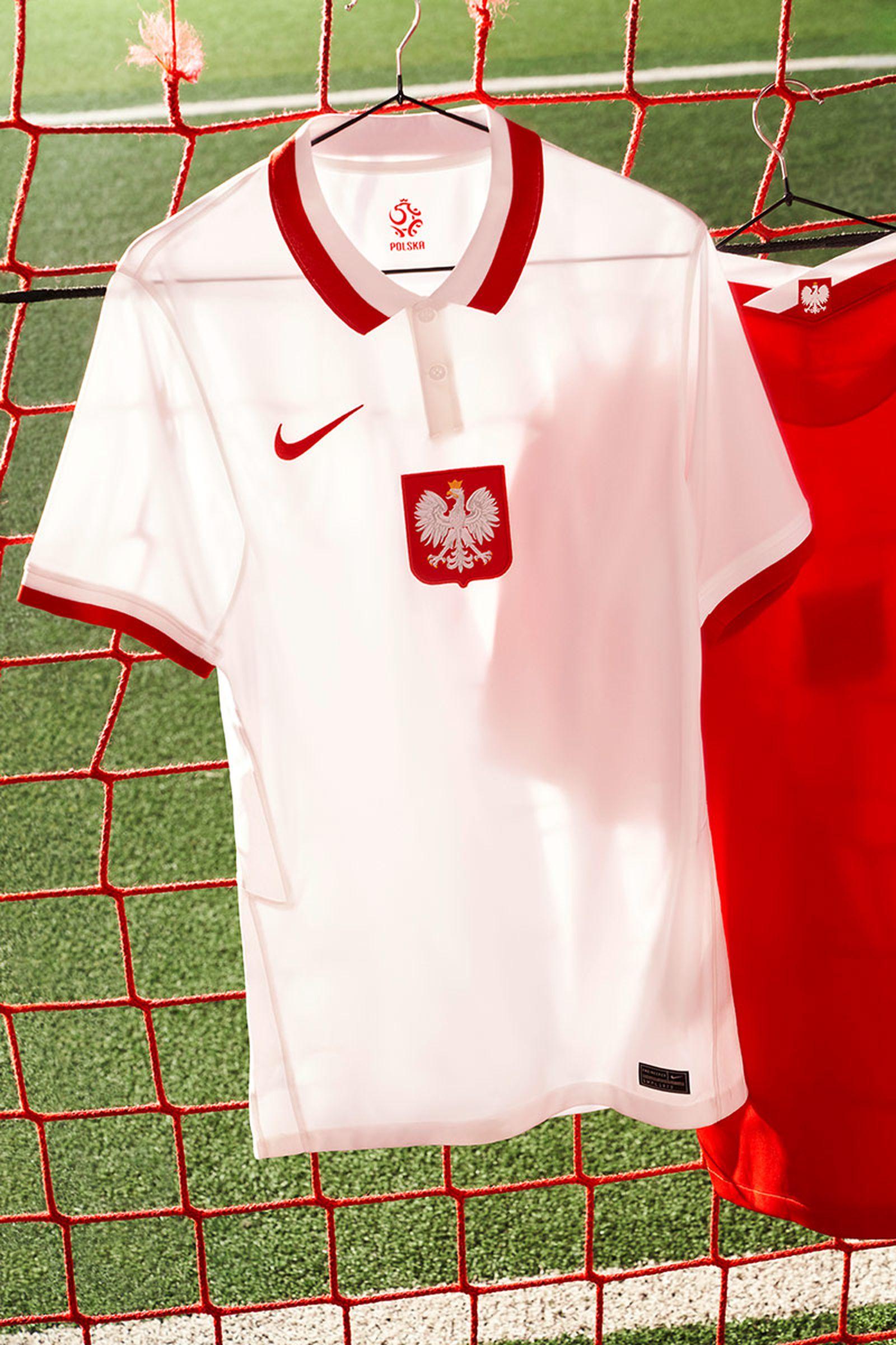nike-national-team-kits-2020-ranking-09