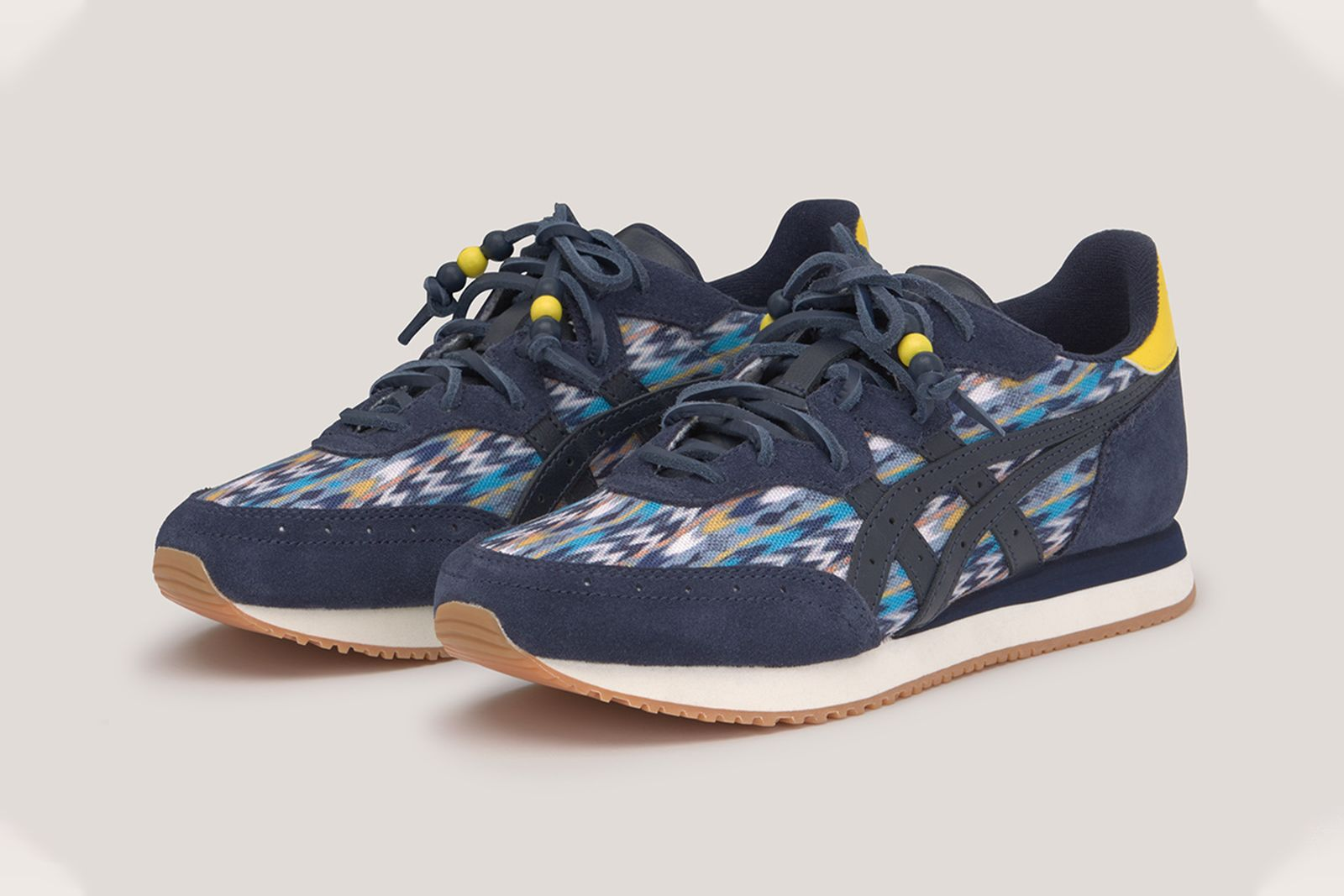 ymc-asics-tarther-og-release-date-price-product-06