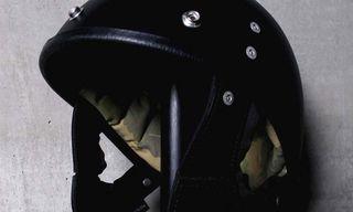 Neighborhood Motorcycle Helmets & Gloves