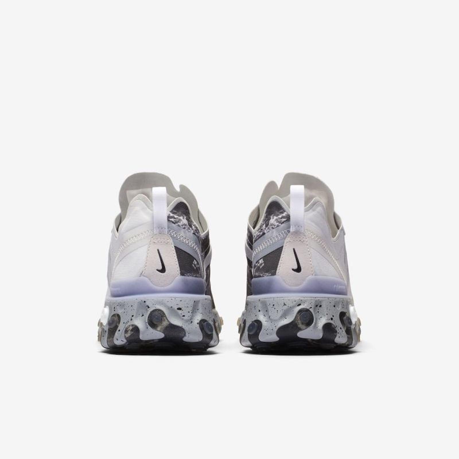 Kendrick Lamar Nike React Element 55