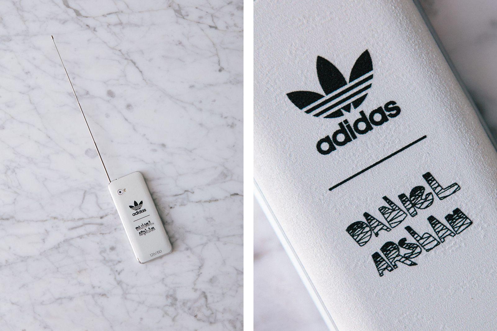 Adidas-Originals-Daniel-Arsham-Highsnobiety-03