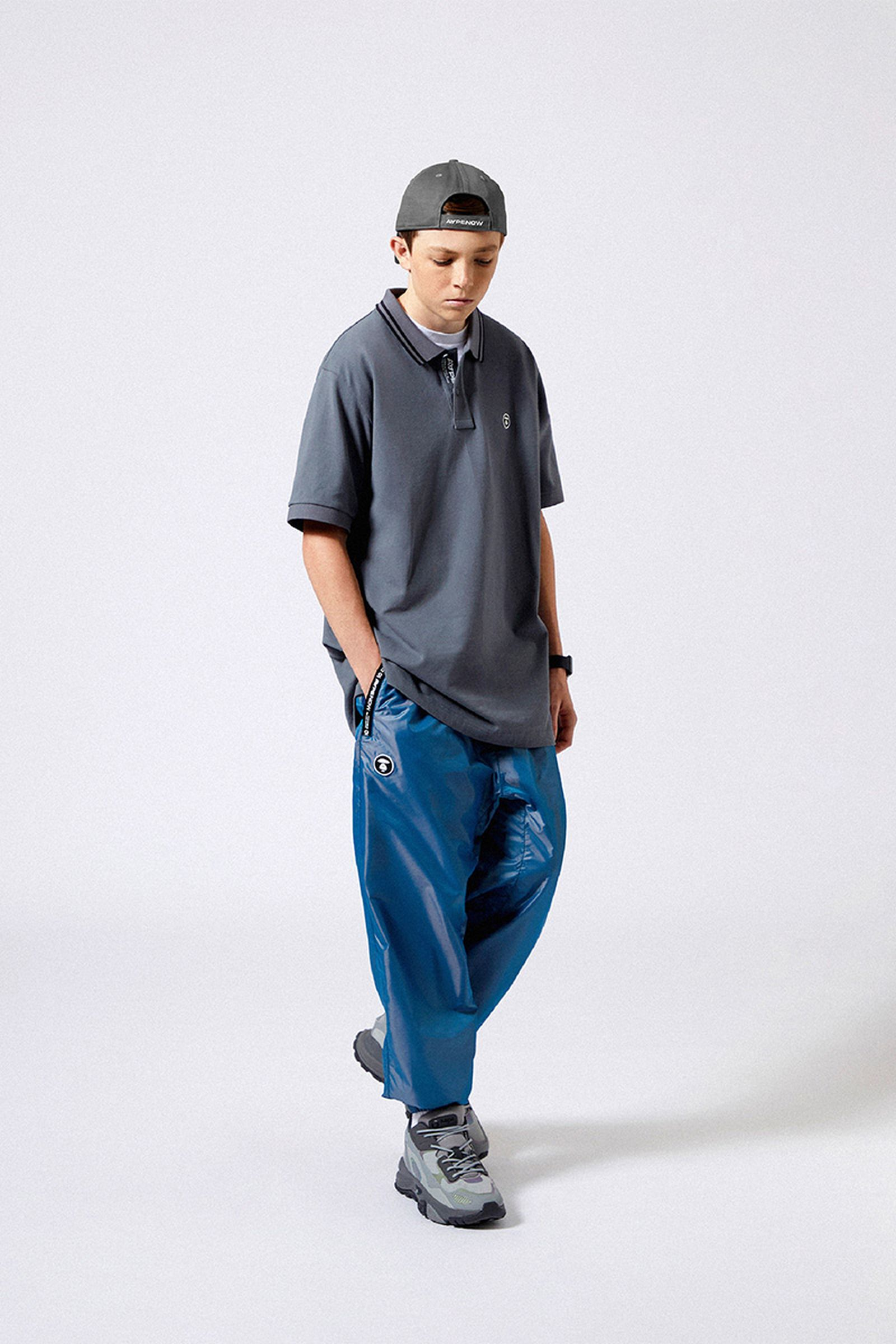 aapenow-ss21-07