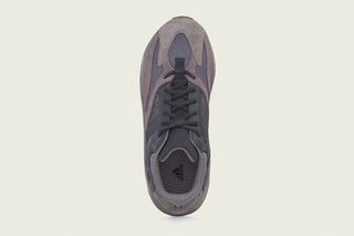 "36c6ef6b4a98 adidas YEEZY Boost 700 ""Mauve""  Official Release Information"