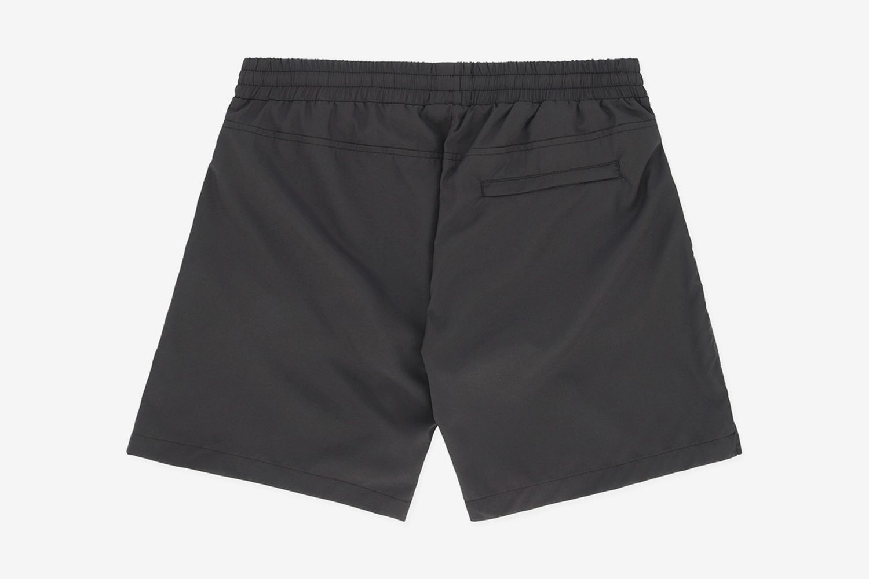 Roy Swim Shorts