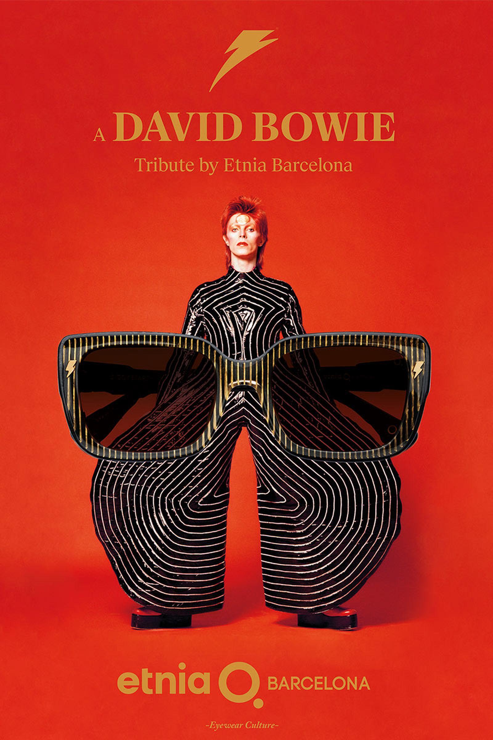 David_Bowie_PortA