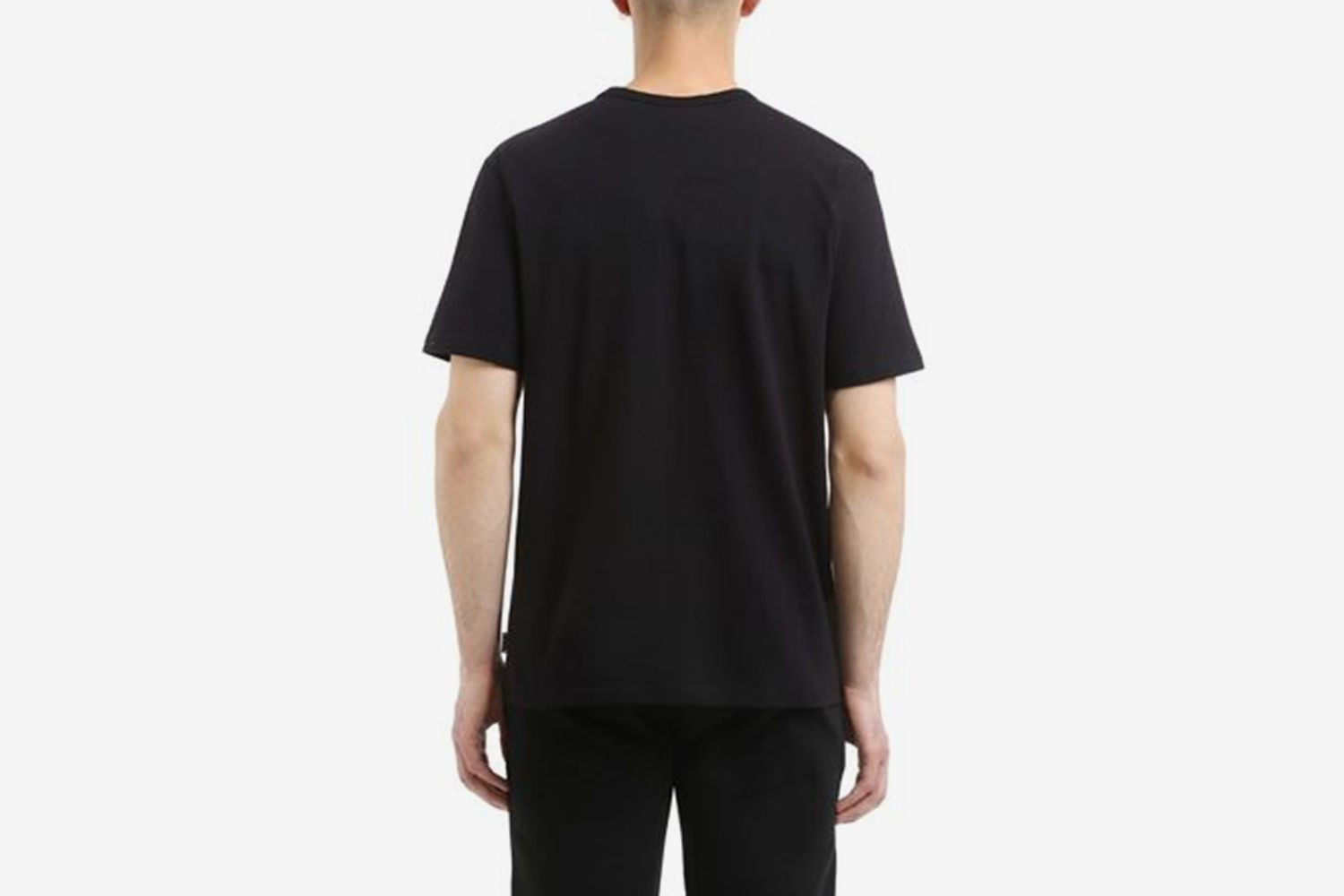 Beams T-Shirt