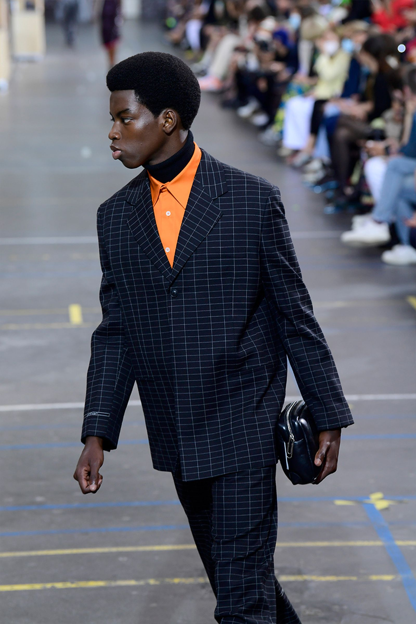 offwhite-runway-review-06