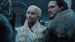 game of thrones hbo 2019 teaser