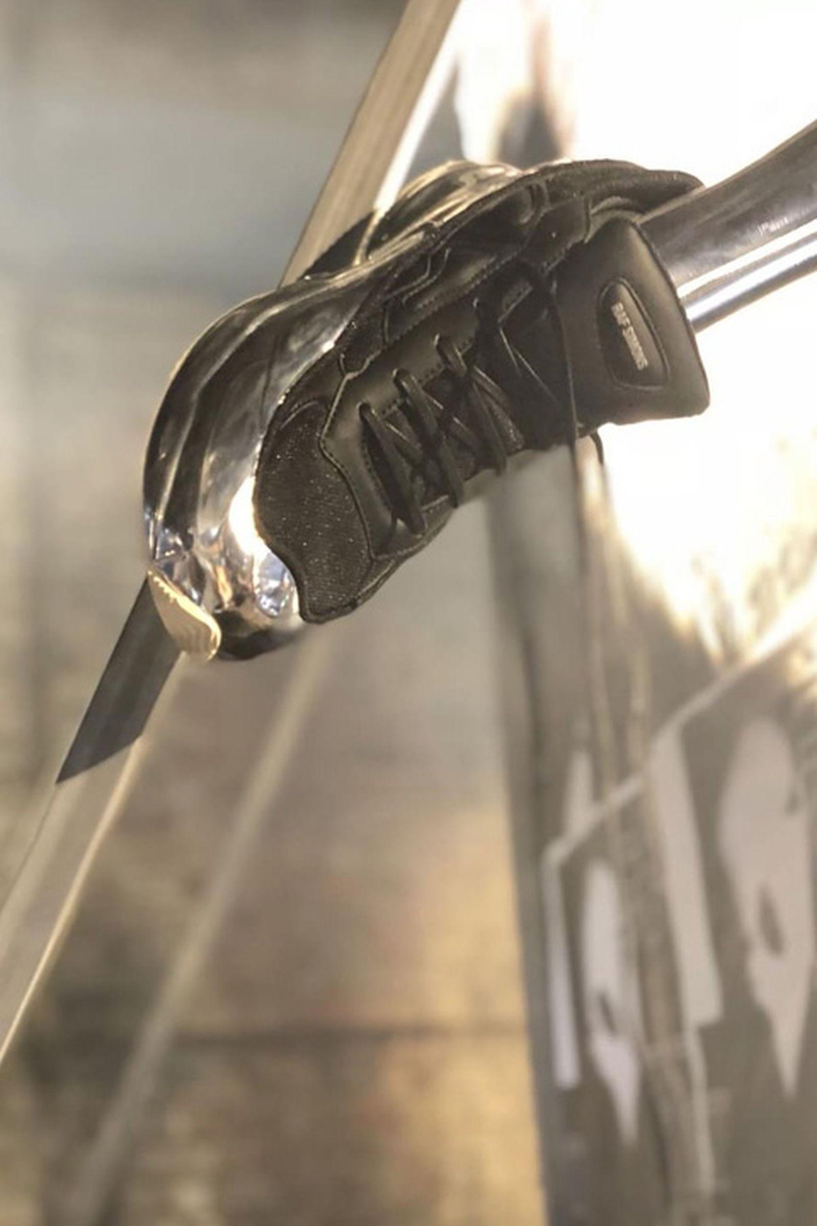 adidas raf simons silver ozweego release date price adidas by raf simons