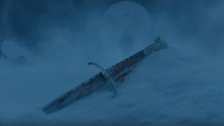 game of thrones season 8 aftermath teaser hbo