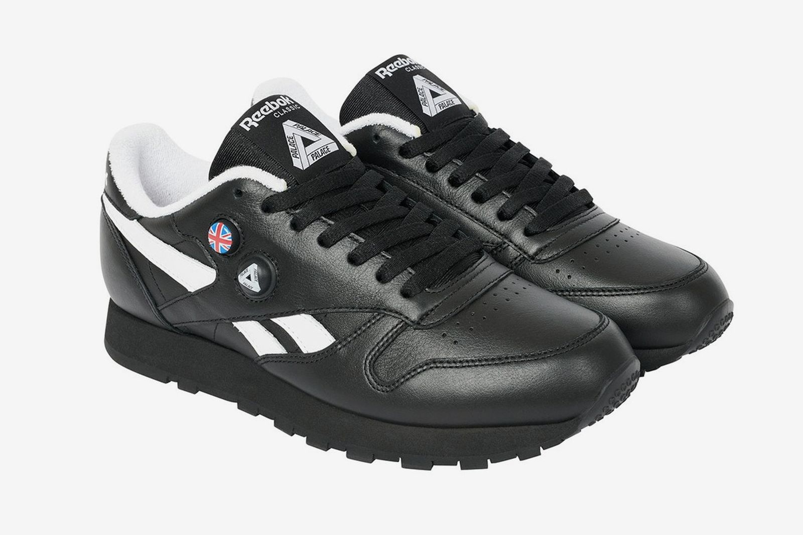 palace-reebok-classic-leather-pump-release-date-price-05