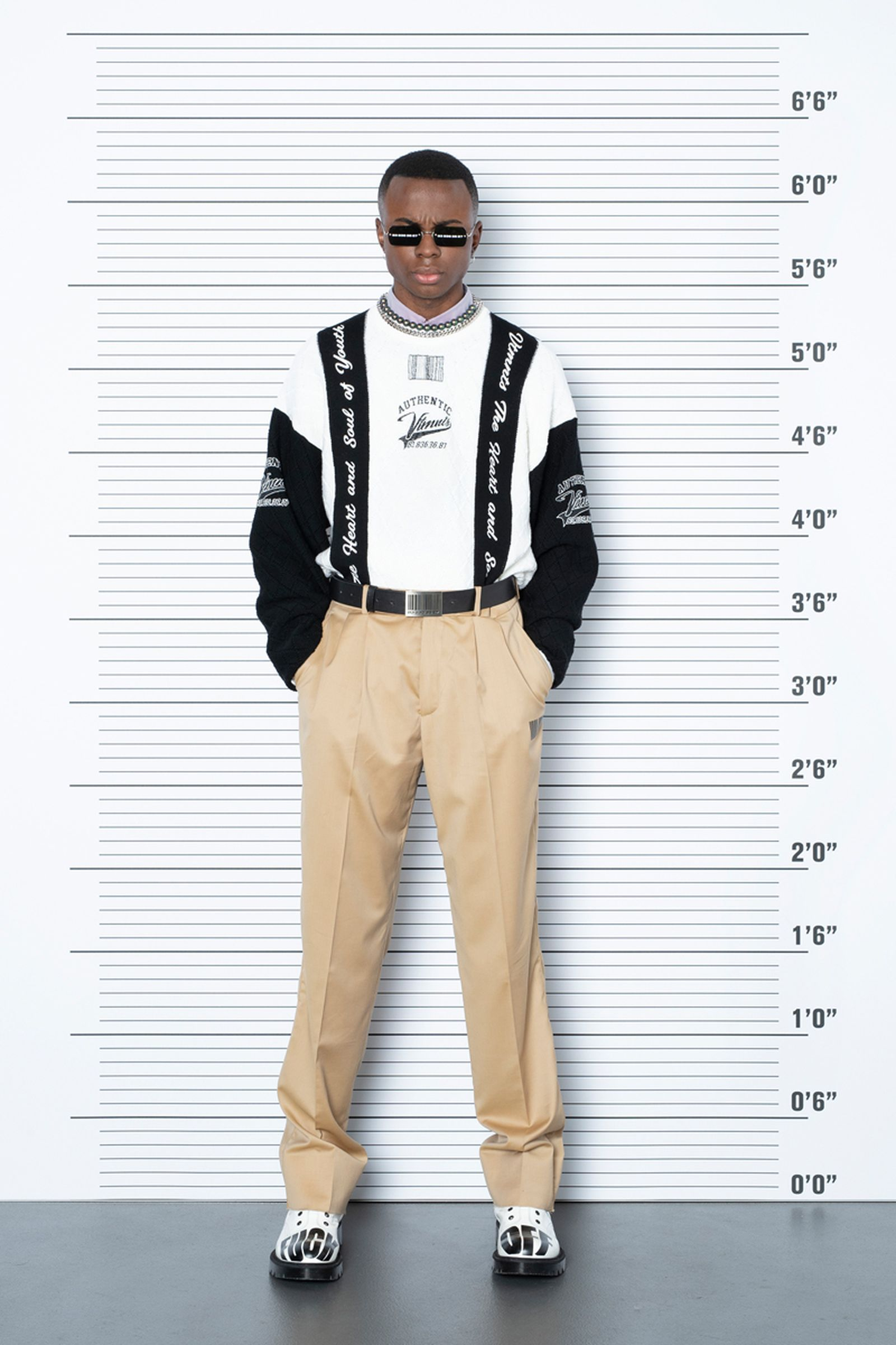 vetements-vtmnts-ss22-collection-lookbook- (80)