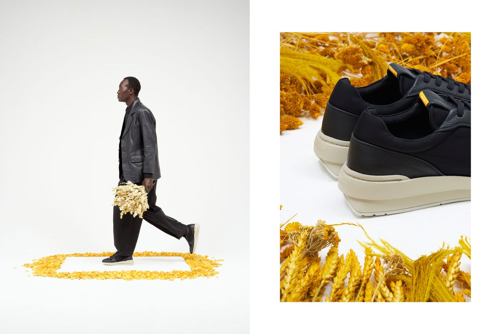 Roscomar-AW21lookbook-slides-low-res6