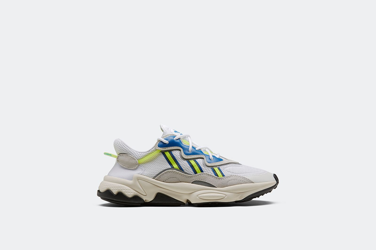 adidas ozweego release date price