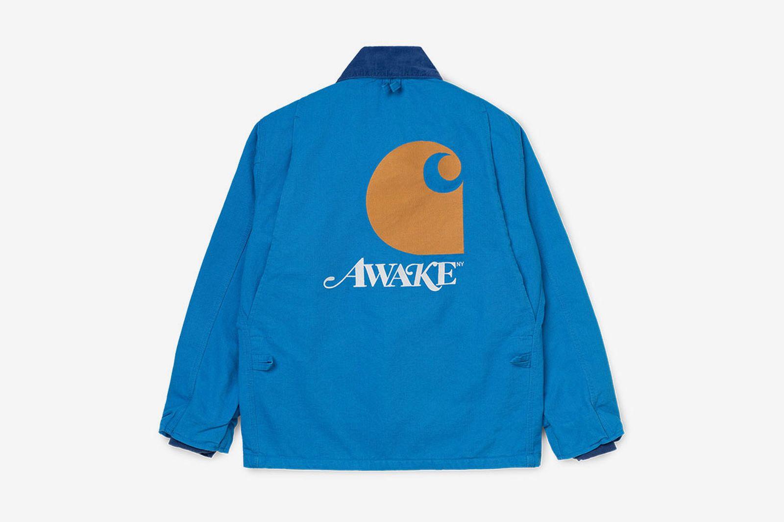 carhartt-wip-awake-ny-ss20-1-15