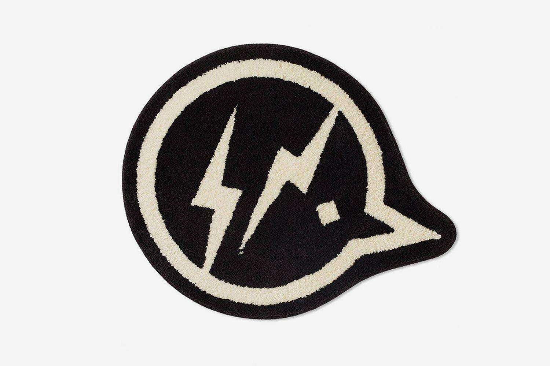 Icon Rug