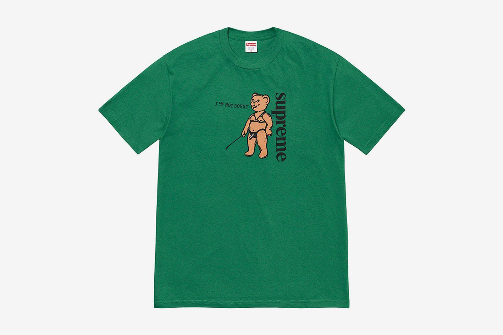supreme-spring-2021-t-shirts-12