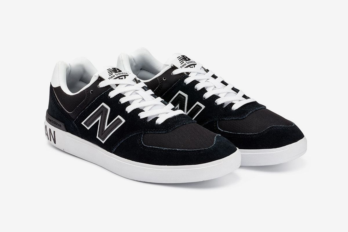 New Balance BB9000 Is High Fashion Meets Hoops & Other Sneaker News Worth a Read 67