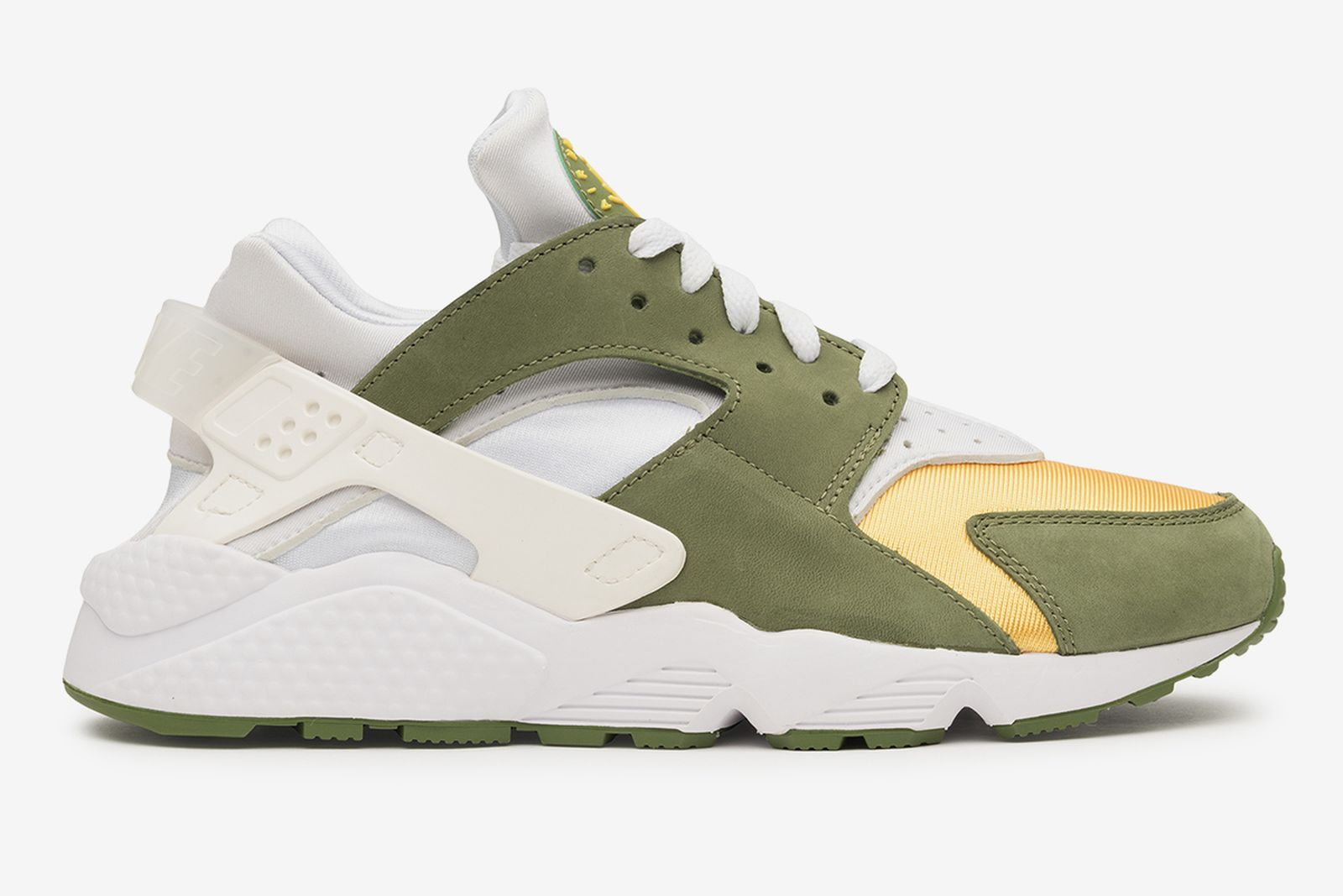 stussy-nike-huarache-le-ss21-release-date-price-1-17