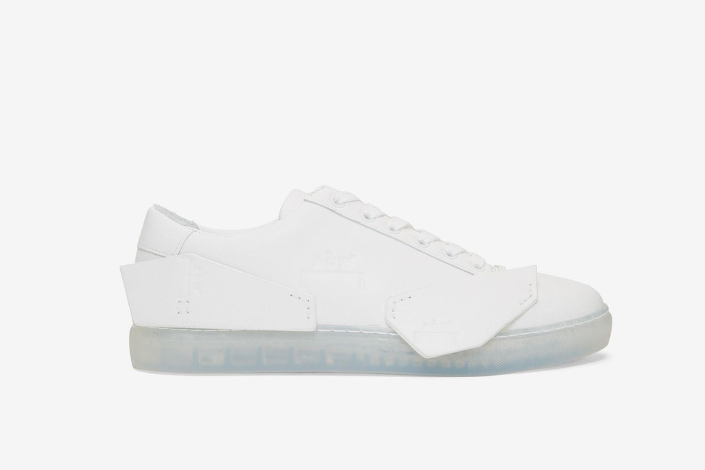 Shard Sneakers